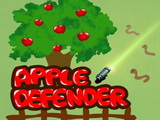 Apple Defender