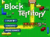 Block Territory
